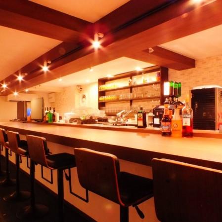 アミューズメントバーEclat/エクラ