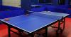 こうべ卓球スタジオ