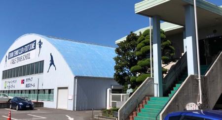 TACTIVEトキワ高松店