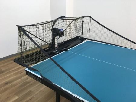 Ping T Studio