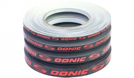 DONIC ロゴテープ 50m×6mm