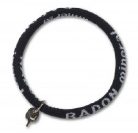 ラドンブレス II(ブラック)