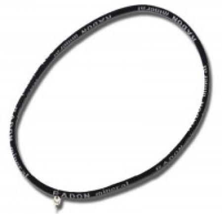 ラドンネックレス II(ブラック)