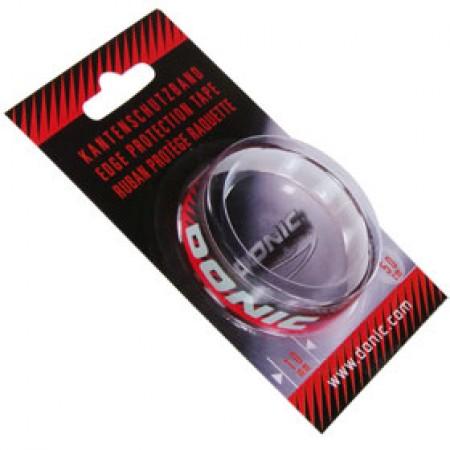エッジテープ 50cm