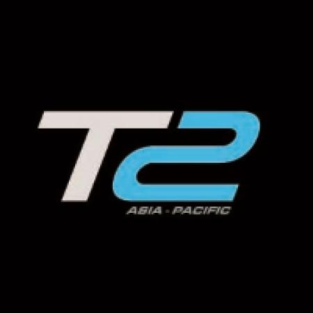 T2リーグ第2ラウンド初日は張本智和がチームに勝利をもたらす 卓球