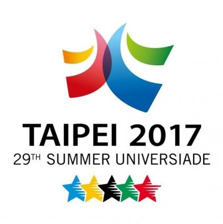 団体男女ともに日本は準決勝へ ユニバーシアード3日目結果 卓球