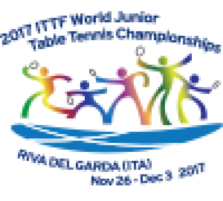 男女とも日本は2連覇をかけ中国と決勝 世界ジュニア選手権3日目結果 卓球