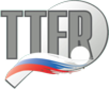 水谷隼所属のオレンブルクは12戦全勝で2017年のリーグ戦終える 卓球ロシアプレミアリーグ