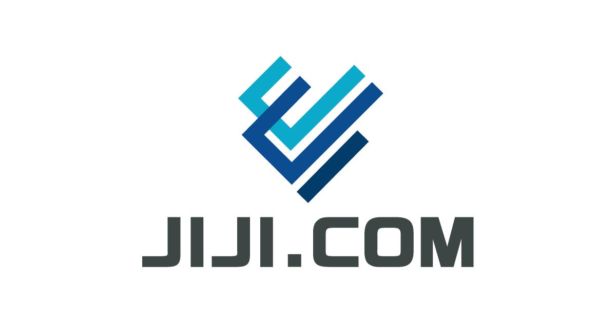 開幕間近 全日本シングルス男女スーパーシード34選手一覧 平成29年度全日本卓球選手権大会