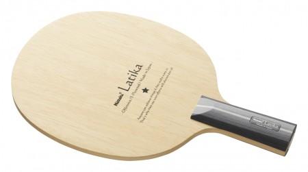 Nittaku、Joolaの新商品発売