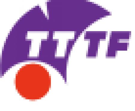 2018年東京選手権 年代別優勝者一覧 卓球