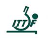 赤江/菅澤ペアと浅津/柏ペアがベスト4 ジュニアサーキット・フランス大会2日目結果 卓球