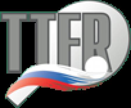 水谷隼所属のオレンブルクがロシアリーグ制覇 ロシア・プレミアリーグ 卓球