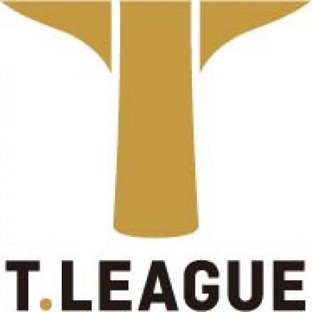 Tリーグ 2018-2019シーズン 全試合日程が発表 卓球