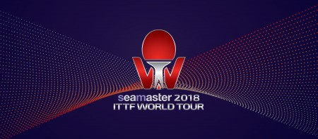 森薗/大島ペアと石川/伊藤ペアが決勝進出 ITTFワールドツアー・ブルガリアオープン4日目 卓球