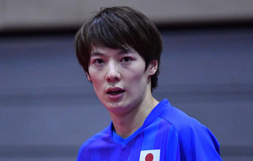 石川佳純/伊藤美誠が女子ダブルスを制す ITTFワールドツアー・ブルガリアオープン最終日 卓球