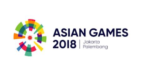 日本男子は全勝スタート 2018アジア大会 卓球