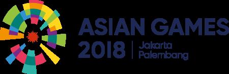 男女ともに中国が団体を制す 2018アジア大会 卓球