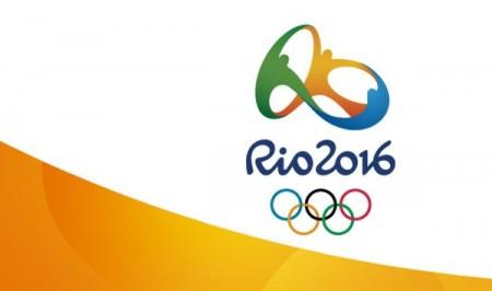 女子団体悔しい3位決定戦へ 男子はドイツと準決勝 リオ五輪