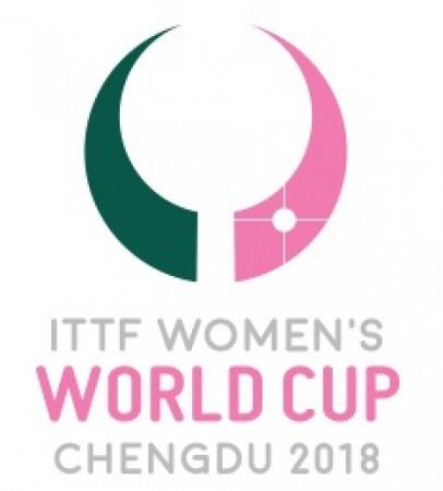 決勝トーナメント1回戦の組み合わせが決定 平野はキム・ソンイ、石川は陳思羽と 2018女子ワールドカップ 卓球