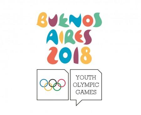 日本は混合団体銀メダル 合計3つの銀メダルを獲得 2018ユース五輪 卓球