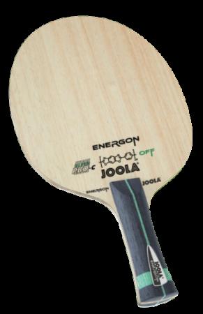Joolaから2万8500円の超高性能ラケットなどが新発売