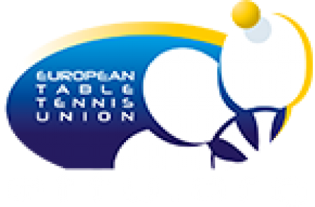 ボルシア・デュッセルドルフやオレンブルクが決勝トーナメントへ ヨーロッパチャンピオンズリーグ第5戦 卓球