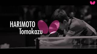 【動画】石洵揺 VS QIAN Tianyi 2018 ワールドジュニア卓球選手権 決勝