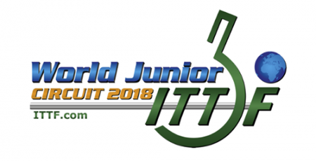 中森帆南が単でV 白山亜美/横井咲桜ペアが複で準V ITTFジュニアサーキットプレミア・チェコオープン2日目結果 卓球