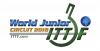 ジュニアを制した赤江夏星がカデットもV ITTFジュニアサーキット・スウェーデンオープン最終日結果 卓球
