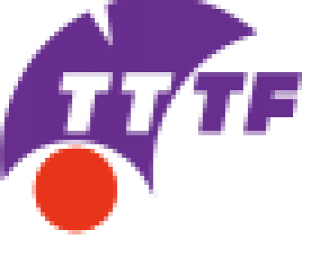 龍崎東寅が単複2冠達成 年代別入賞者 2019東京選手権 卓球