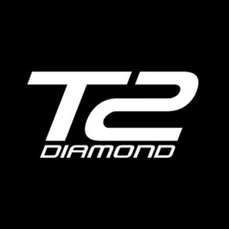 馬龍や樊振東らT2ダイヤモンド(第1戦)の全出場選手が発表 T2ダイヤモンド第1戦(7/18~)卓球