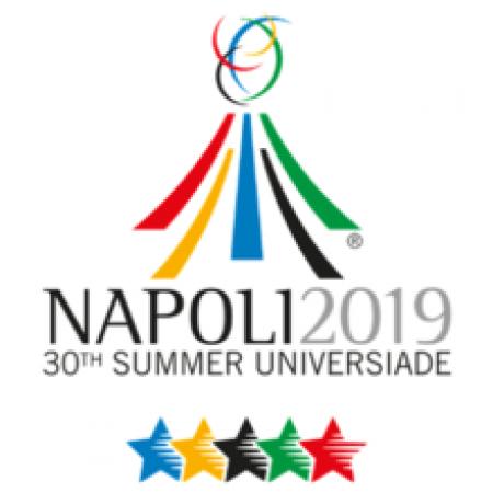 日本チームは男女とも準々決勝に進出 2019ユニバーシアード3日目結果 卓球