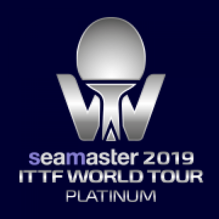 長﨑美柚が中国選手破り予選3回戦へ 森薗政崇らも3回戦に進出 2019オーストリアオープン 卓球