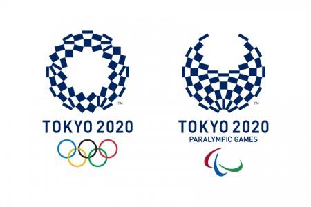 東京五輪世界最終予選組み合わせが発表 日本は開催国枠で出場 2020東京五輪卓球