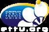 ボルが7度目の優勝 女子はゾルヤが2連覇 2020ヨーロッパトップ16 卓球