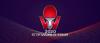 平野美宇/石川佳純は香港ペアと決勝で激突 張本智和、伊藤美誠、石川佳純は8強入り 2020ハンガリーオープン 卓球