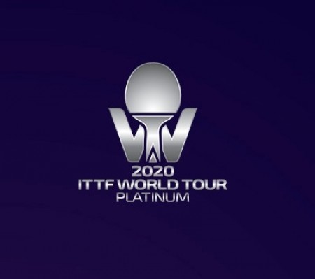 伊藤美誠は陳夢を崩せず準優勝 水谷隼/伊藤美誠は金メダル ピッチフォードが決勝へ 2020カタールオープン 卓球
