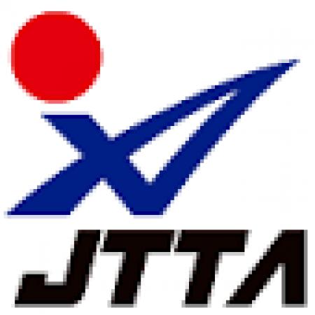 ナショナルチーム強化スタッフ発表 2020日本代表 卓球