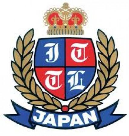 男子2020年度 日本卓球リーグ実業団 所属選手情報 吉村和弘、木造勇人、村松雄斗、松平賢二 卓球