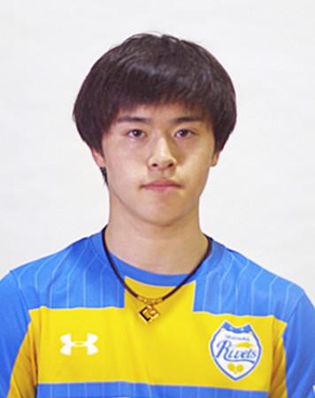 岡山リベッツが森薗政崇選手との契約更新