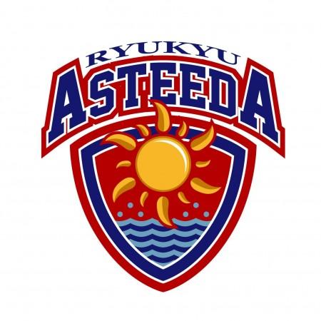 琉球アスティーダがレジェンドチョッパー、朱世赫と契約更新 2020/2021卓球Tリーグ