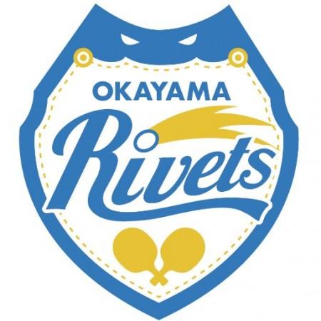 岡山リベッツが全日本ダブルス3度制した三部航平と契約更新 2020-2021卓球Tリーグ
