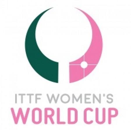 伊藤美誠と石川佳純がエントリー 女子ワールドカップ出場選手が発表 11/8開幕 卓球