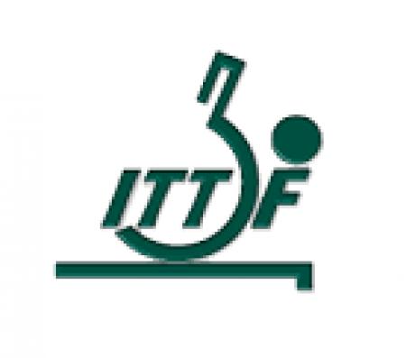 ワールドカップとITTFファイナルの開催会場が決定 11月開幕 卓球
