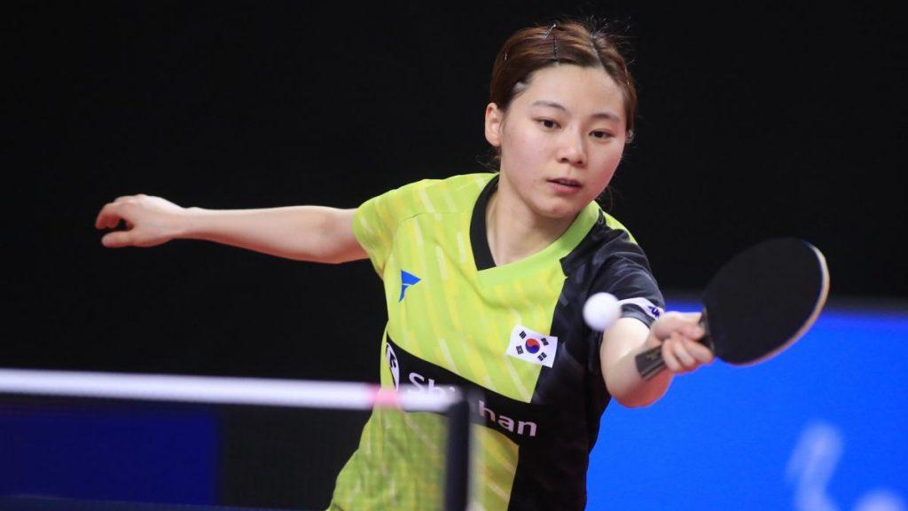 日本ペイントマレッツは世界卓球韓国代表の崔孝珠、サンリツの永尾尭子と契約 2020-2021卓球Tリーグ