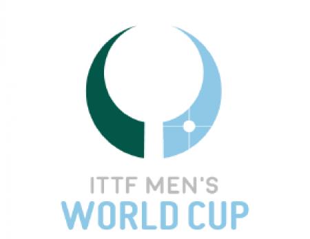 張本智和はガルドシュ、丹羽孝希は張禹珍と1回戦で激突 グループリーグ結果&決勝Tドロー 男子ワールドカップ 卓球