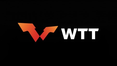 初開催のWTTコンテンダー、伊藤美誠が栄えある初女王に 東京五輪ペアの石川/平野も女子複制覇 2021WTTコンテンダー・ドーハ 最終日