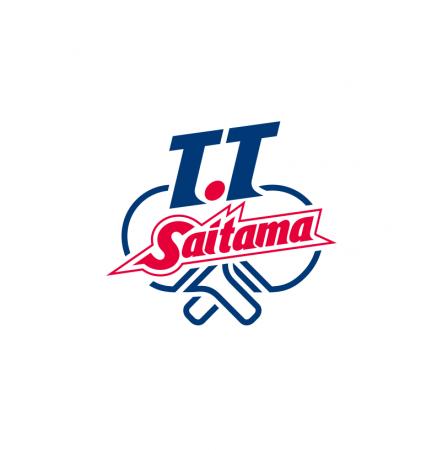 T.T彩たまがキャプテン神巧也とピッチフォード、坂本竜介監督との契約更新を発表 4thシーズン卓球Tリーグ