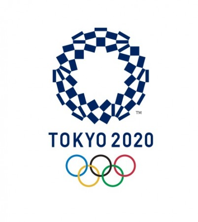 男女各4名、混合複1ペアが東京五輪出場権を獲得 岡山リベッツのグナナセカランも 東京五輪アジア予選試合結果